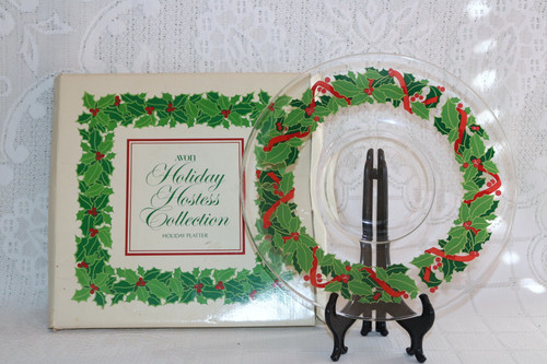 Holiday Hostess Collection