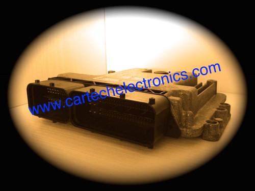 Suzuki SX4 1.9D, Fiat Sedici 1.9JTD, 0281012991, 0 281 012 991, 51843793
