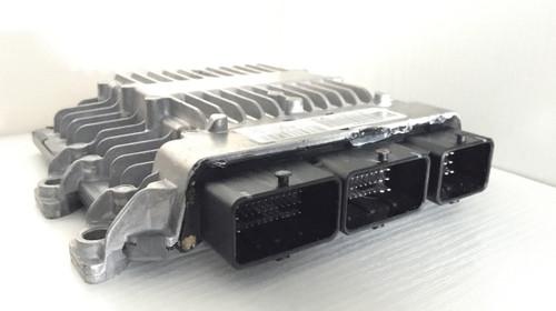 5WS40162A-T, 3M51-12A650-NA, 3MNA, SID803, J38AC
