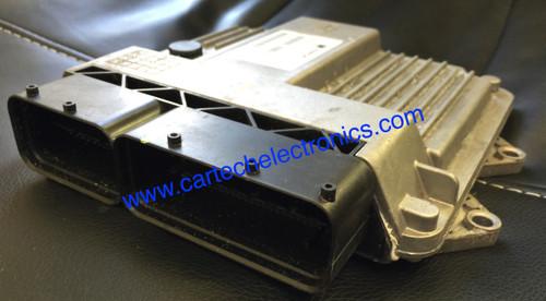 Fiat Doblo 1.3 Multijet 2009, 5182 6698, MJD6F3D, 171600.192.01, HW03R/3455-D180