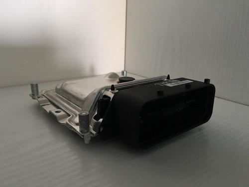 Hyundai, 39110-2BGB3, 9001090537KE, ME17.9.11