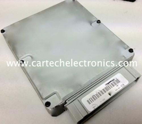 Plug & Play Visteon Engine ECU 3C11-12A650-GA 8CAA DPC-806