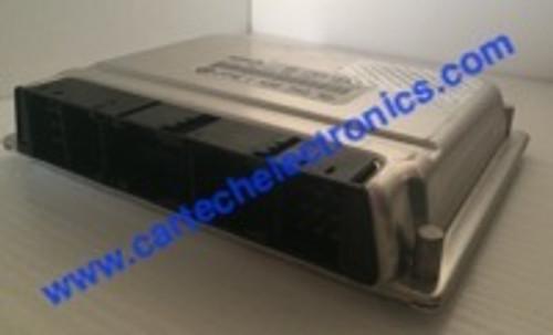 BMW 750iL , 0261204466, 0 261 204 466, DME437446, DME 437 446