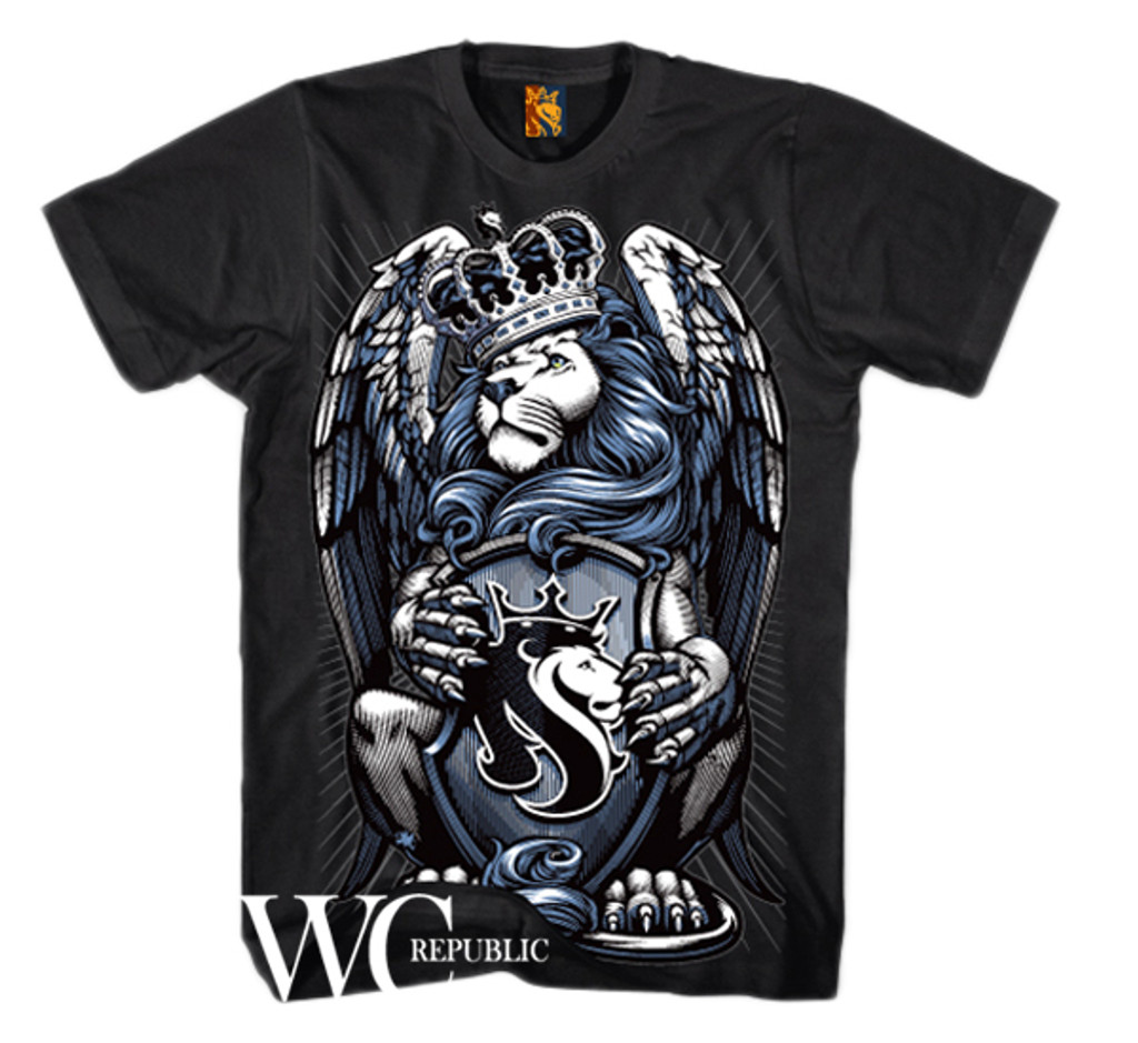 OG Abel Clothing | On Sale at InkedShop.com