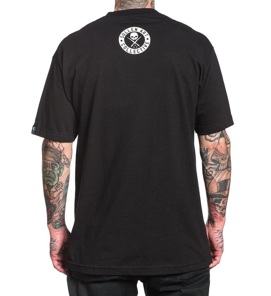 Sullen Legend T-Shirt