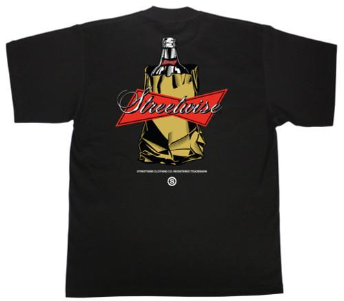 40 Bag T-Shirt