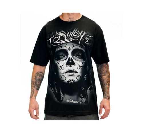 Sullen My Love T-Shirt