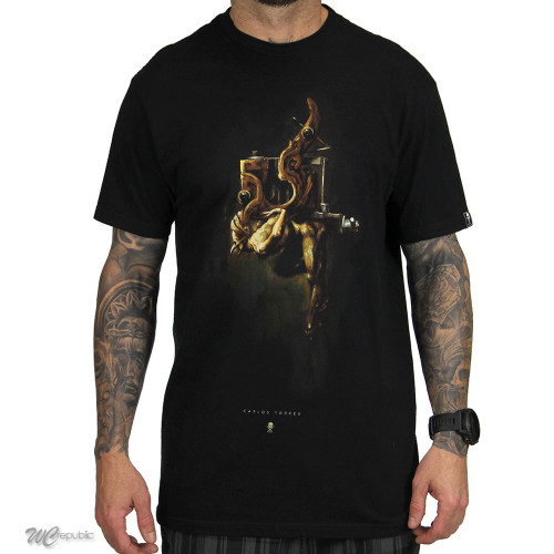 Sullen The Sacrafice T-Shirt