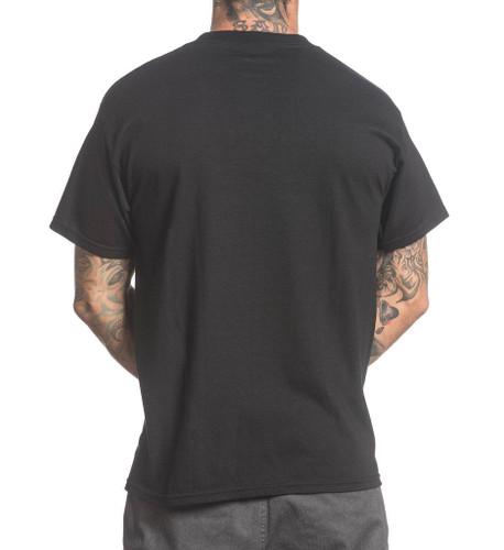 Sullen Harley T-Shirt