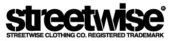 logo-streetwise.jpg