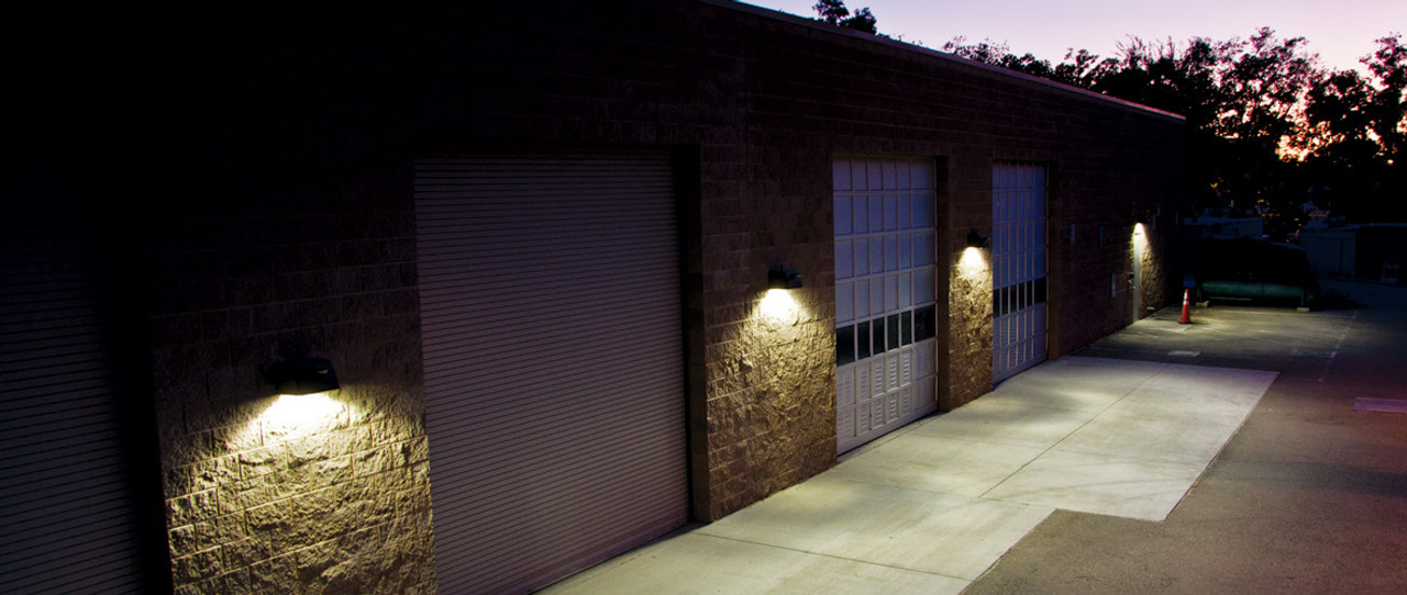 80w led wall pack light 80 watts wall lights led wall pack led wall packs 80w fixtures aloadofball Choice Image