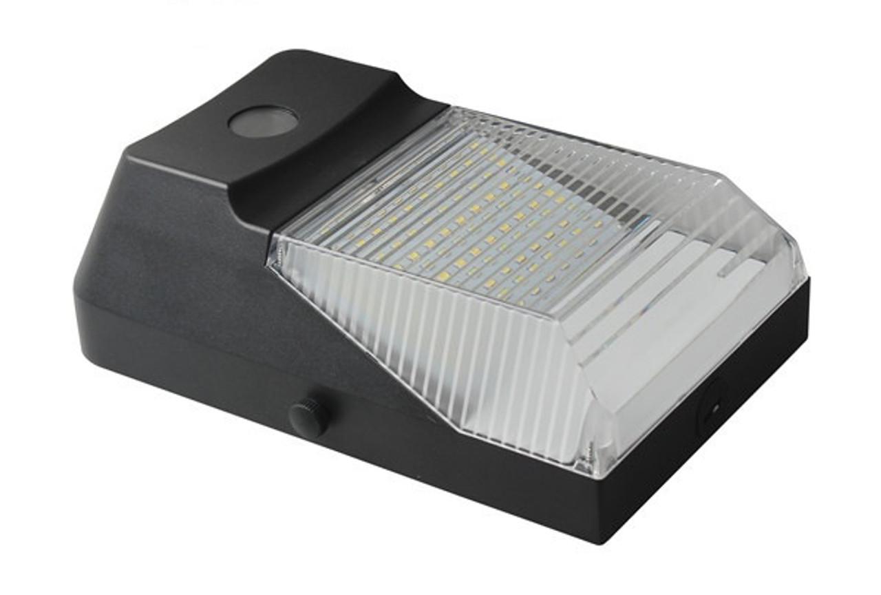 20w mini led wall pack forward throw wall mount light 2300 lumens led 20w wall pack lighting aloadofball Choice Image