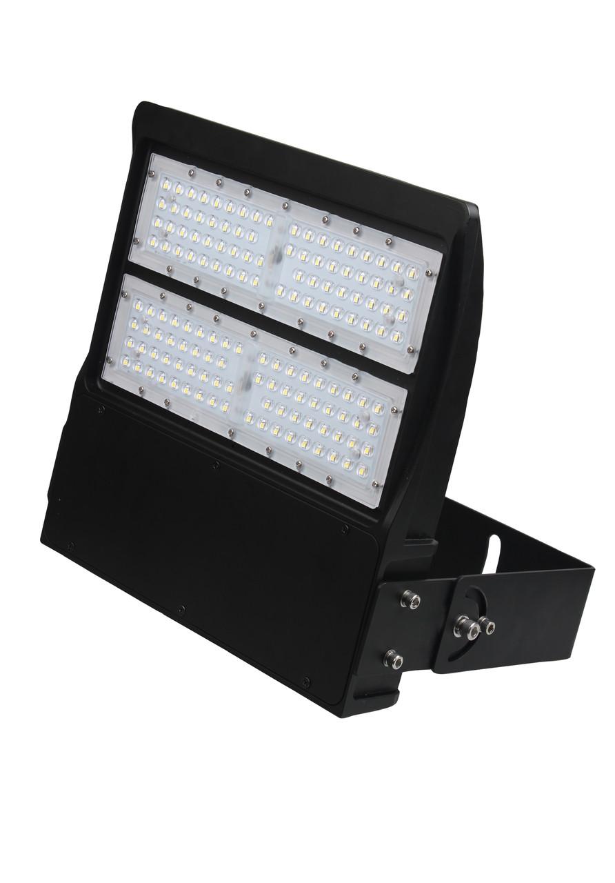 150w led flood light fixture yoke 19500 lumens 5 year warranty 150 watts led flood lights arubaitofo Images