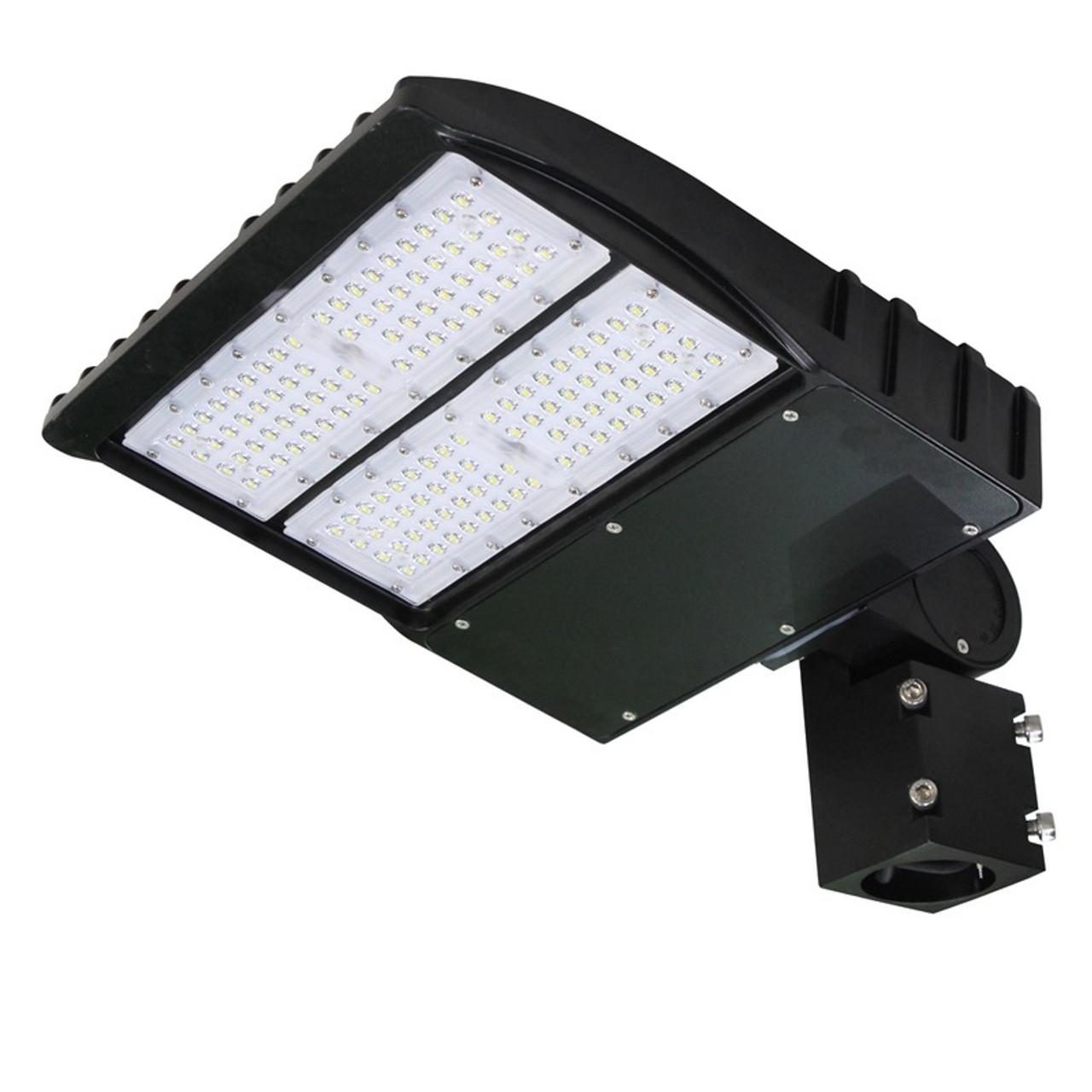 150W LED Street Lights ...