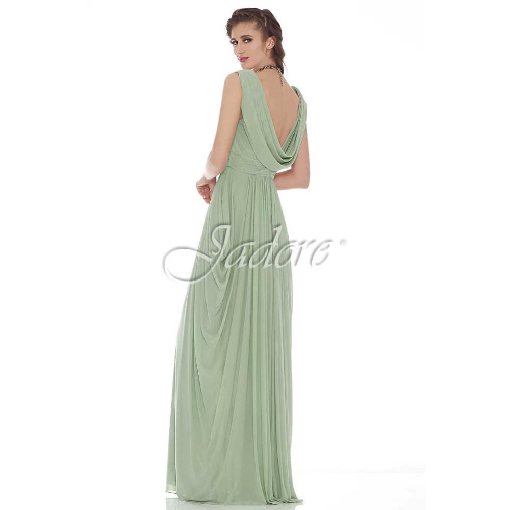 Cece Bridesmaid Dress by Jadore J6025