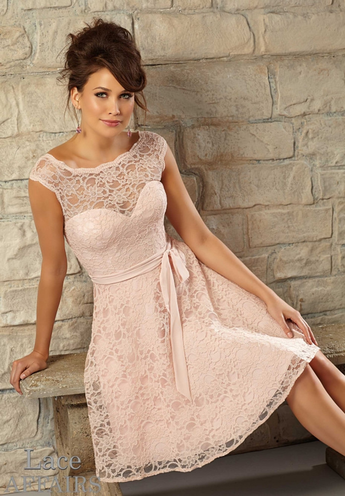 Affairs Dresses