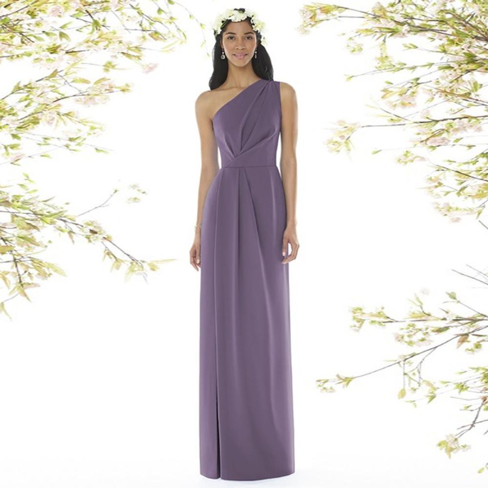 Harlow Dress By Social Bridesmaids