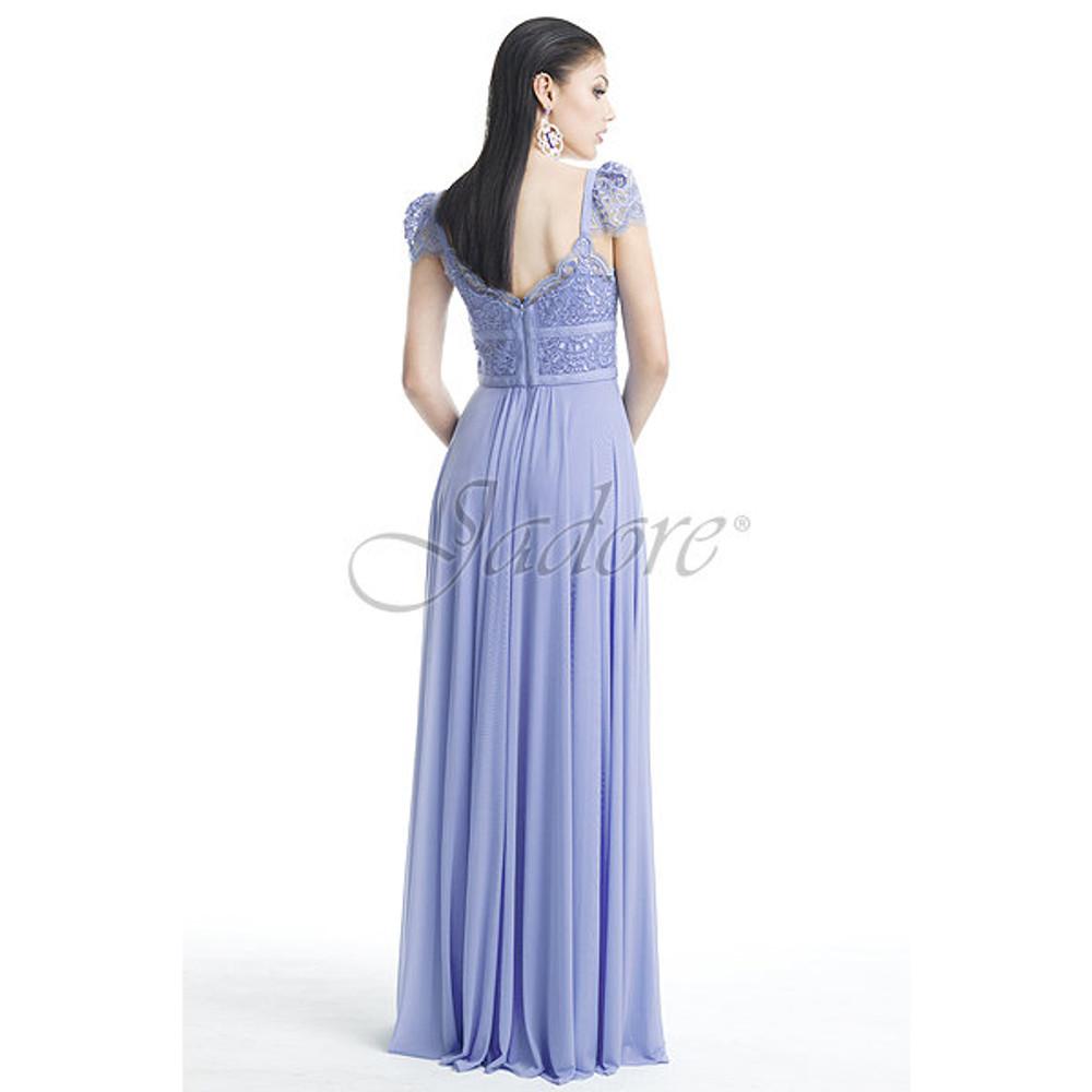 Jadore J5006 Bridesmaid Dresses