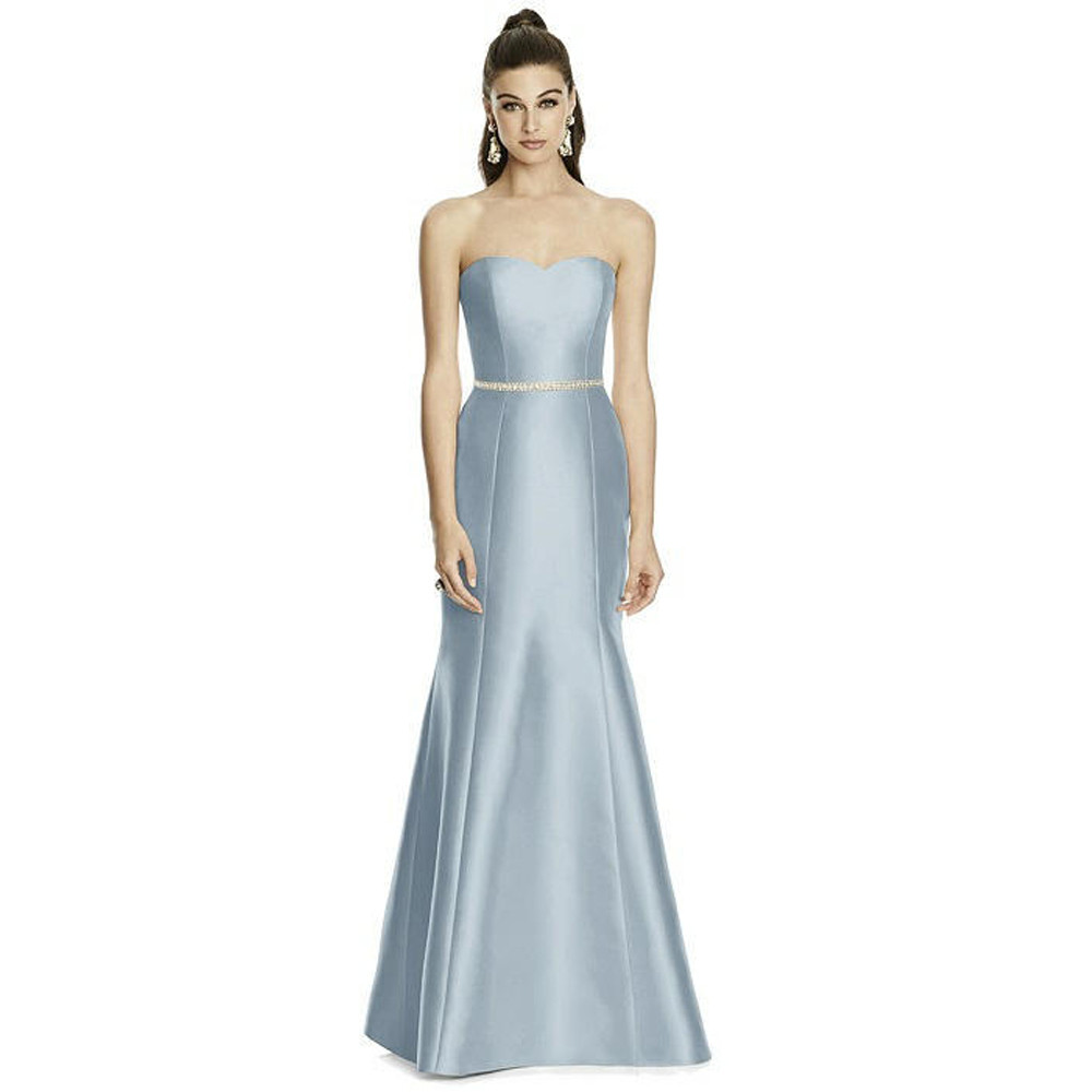 Buy Bridesmaids Dresses Online Australia | Dessy Bridesmaids Dress ...