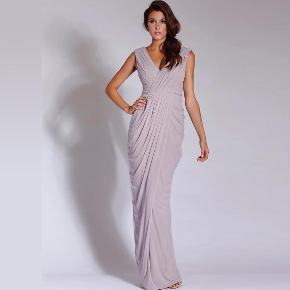 Angelica Dress by Les Demoiselles LD1046M
