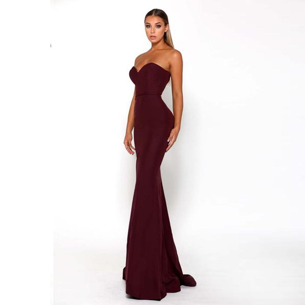 Images plus size dresses