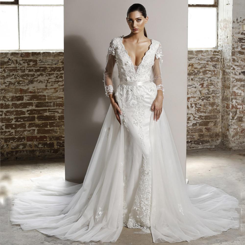 Wedding couture dresses sydney exclusive photo