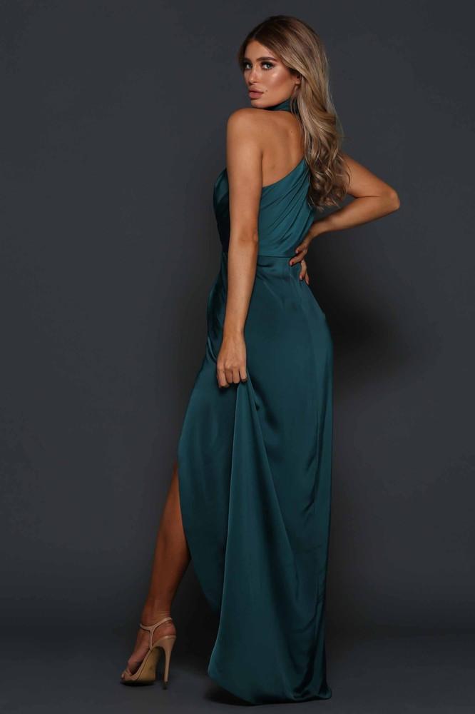 William Dress Elle Zeitoune Evening Dresses Online Australia Sydney melbourne adelaide perth brisbane afterpay