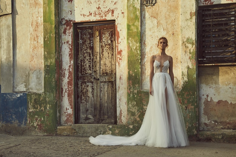 Teagan Calla Blanche Beach Wedding Dresses Online Australia Afterpay Sydney Brisbane Adelaide Perth Canberra Melbourne