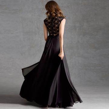 Mandy Full Length Bridesmaid Dress By Mori Lee Bridesmaid