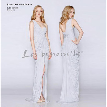 Christina Dress By Les Demoiselle