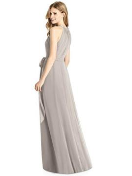 Jenny Packham Bridesmaids Dress JP1007