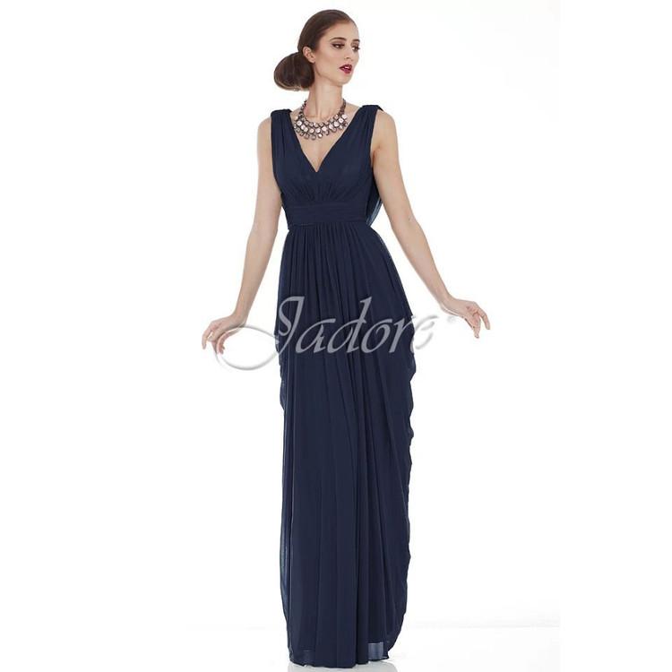 Cece Bridesmaid Dress