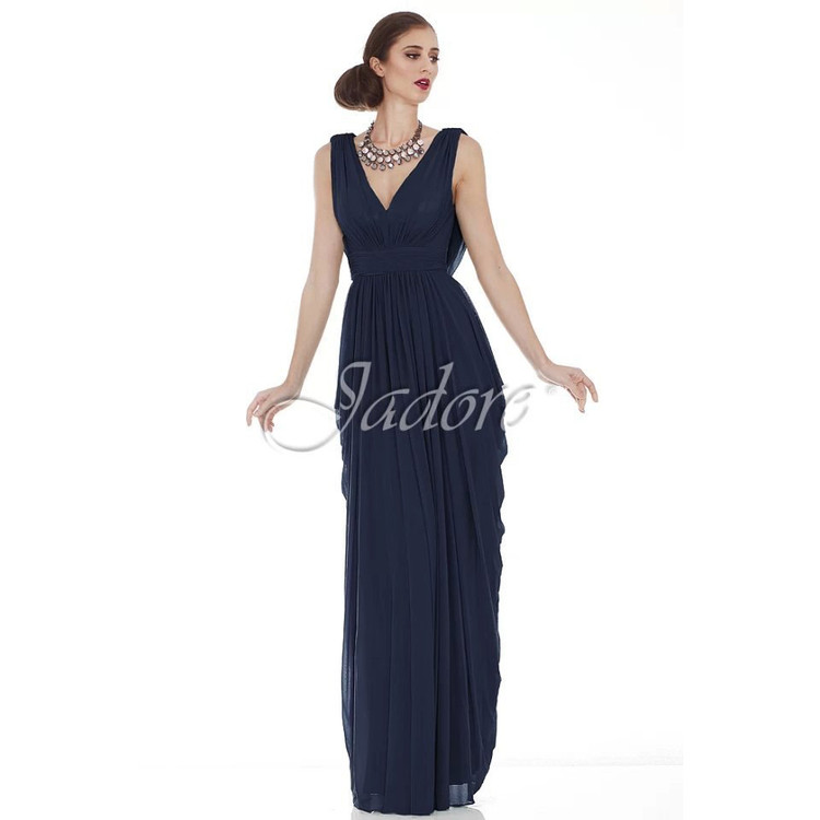 Cece Bridesmaids Dresses 6025 Jadore Evening