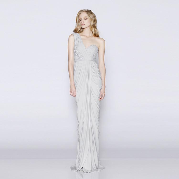 Christina Dress By Les Demoiselle (LD1080)