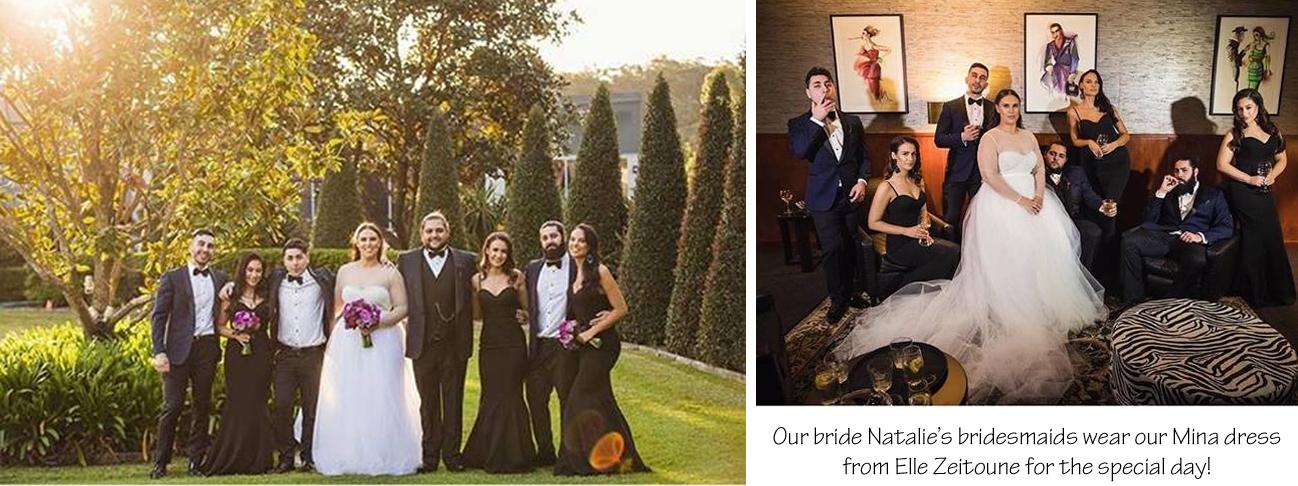 arianna-mina-elle-zeitoune-black-bridesmaid-dresses-online-sydney-melbourne-adelaide-perth-brisbane-jadore-dresses.jpg