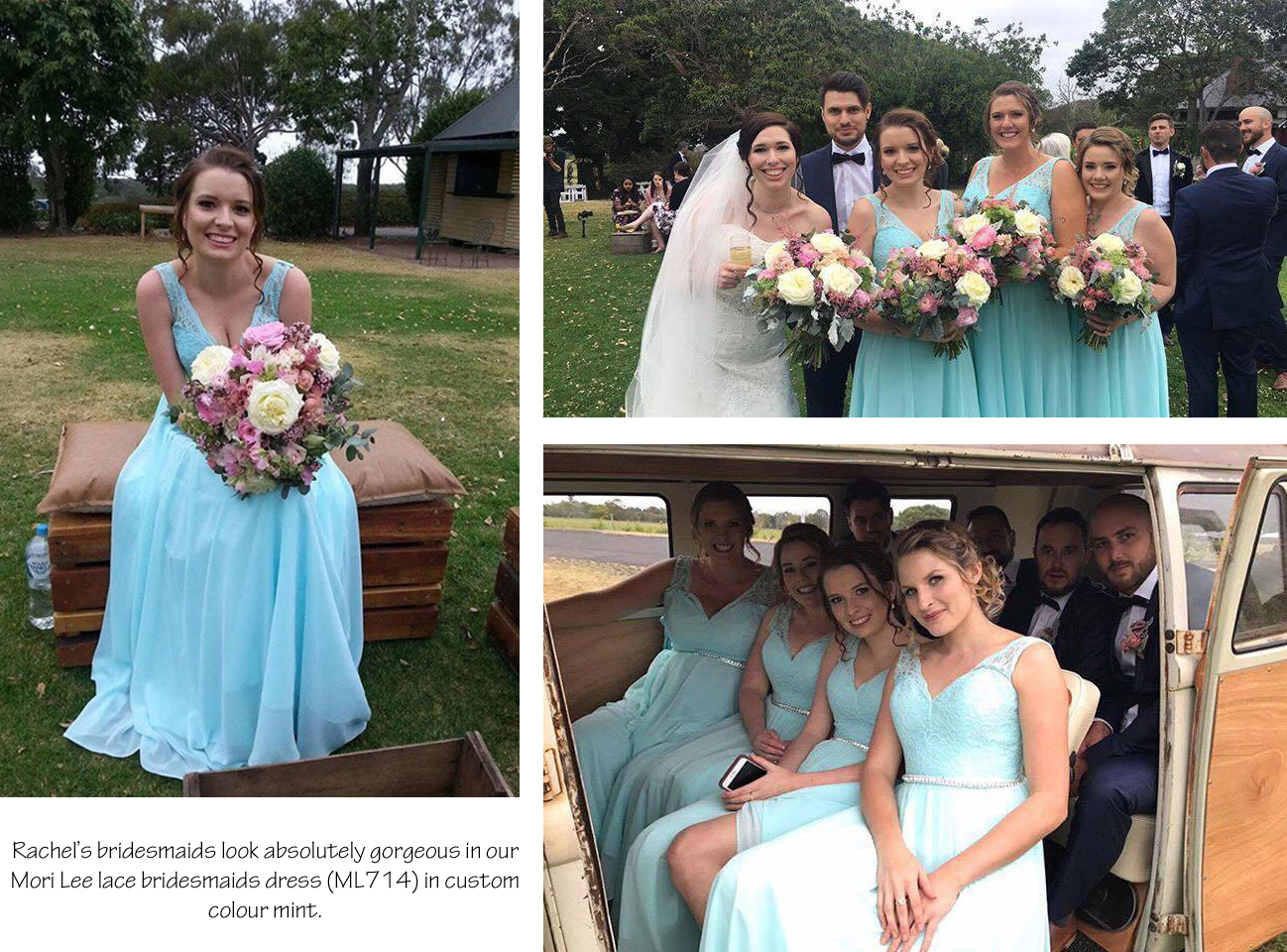 blue-bridesmaid-dresses-mori-lee-bridesmaids-dresses-online-sydney-melbourne-brisbane-adelaide-perth-jadore-dessy.jpg