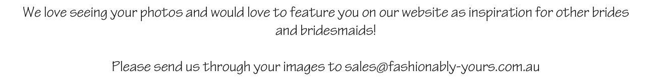 bridesmaid-dresses-afterpay-online-sydney-melbourne-adelaide-brisbane-perth-wedding-dresses-jadore-calla-blanche-shona-joy.jpg
