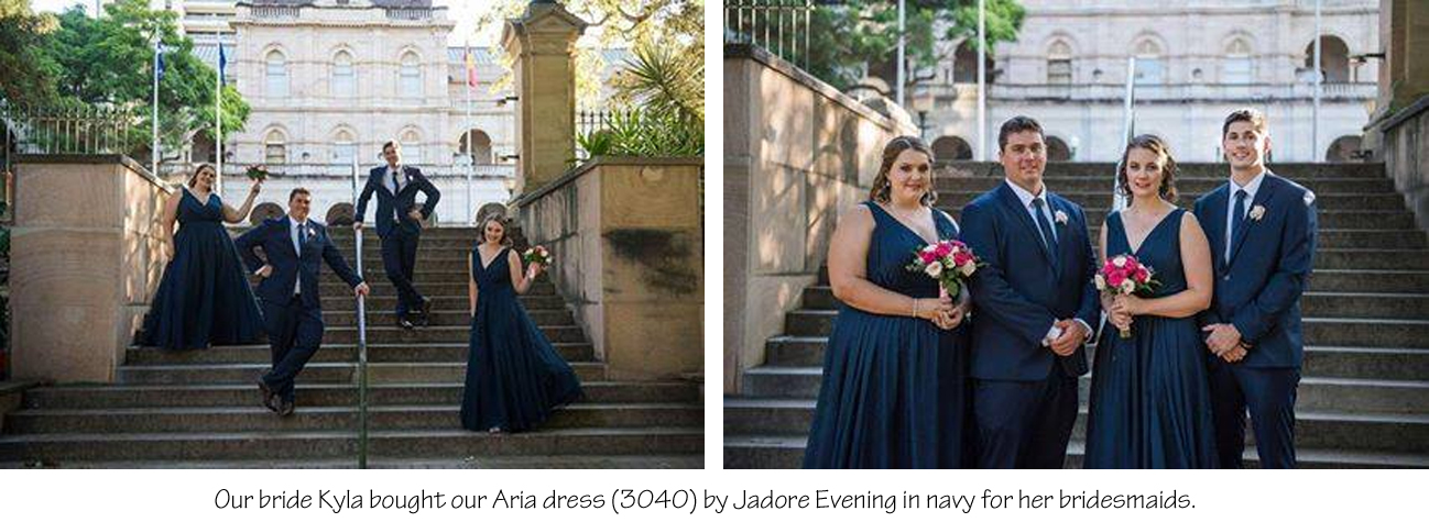 bridesmaids-dresses-3040-jadore-dresses-les-demoiselle-navy-bridesmaids-dresses-sydney-melbourne-perth-adelaide-brisbane.jpg