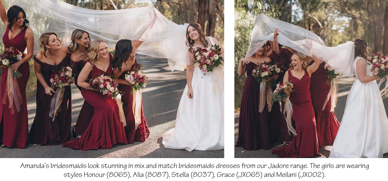 burgundy-bridesmaid-dresses-jadore-dresses-sydney-melbourne-perth-brisbane-adelaide-online-wine-cheap.jpg