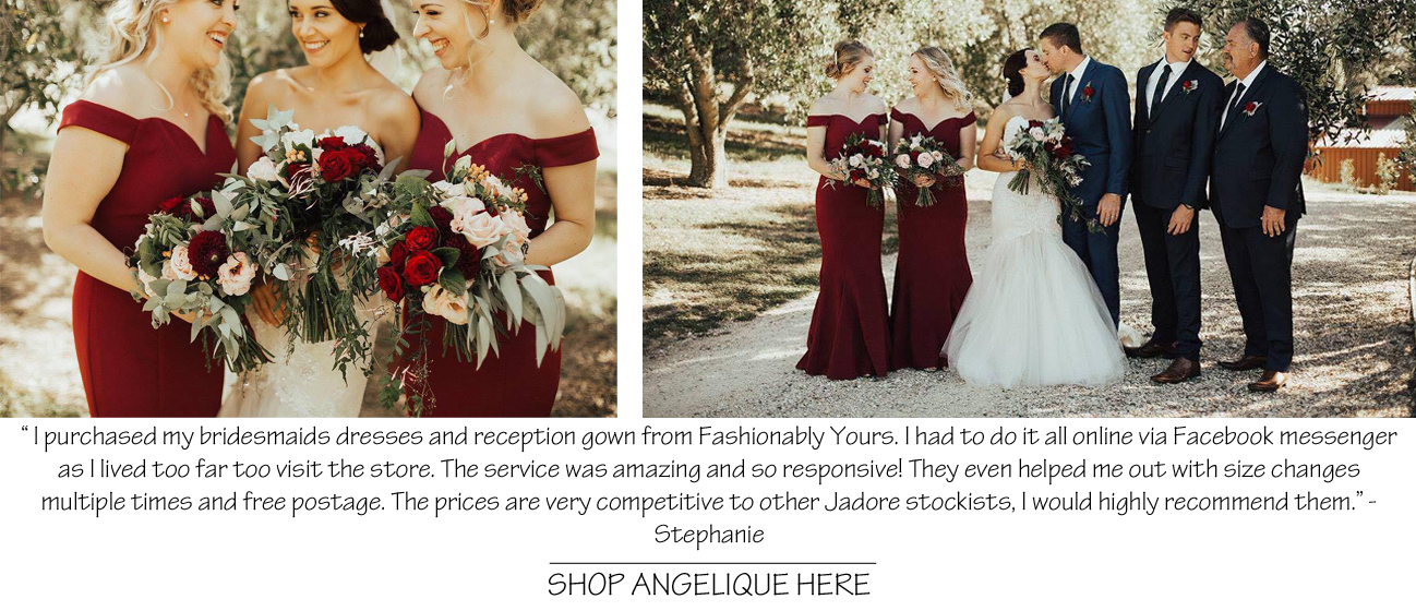 burgundy-bridesmaids-dresses-sydney-melbourne-perth-brisbane-adelaide-bridal-shop-evening-wear-8017-jadore-dresses.jpg