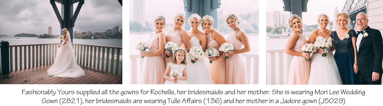 mori-lee-tulle-affairs-jadore-dresses-bridesmaids-dresses-mother-of-the-bride-groom-wedding-dresses-sydney-melbourne-adelaide-perth-brisbane.jpg