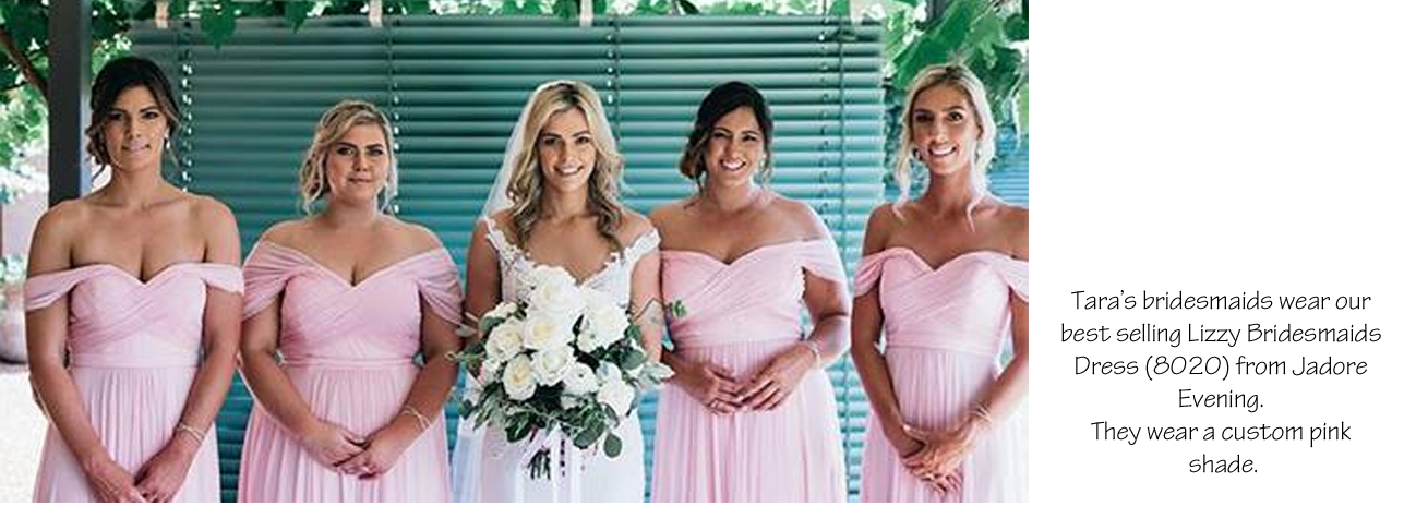 pink-bridesmaid-dresses-sydney-online-jadore-les-demoiselle-8020-melbourne-perth-adelaide-brisbane-cheap.jpg