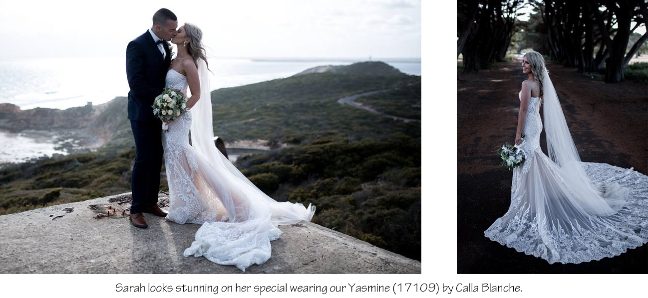 wedding-dresses-australia-lace-wedding-dress-calla-blanche-yasmine-sydney-brisbane-adelaide-melourne-perth.jpg