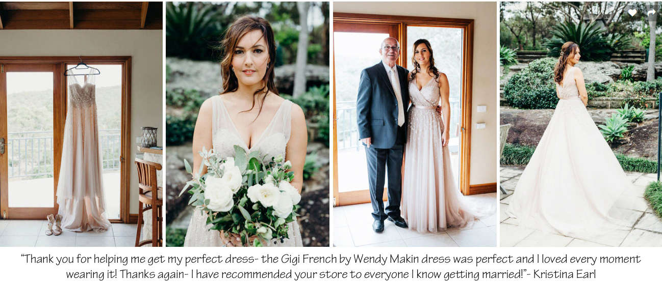 wedding-dresses-sydney-bridal-shop-wahronga-calla-blanche-wendy-makin-french-collection-bella-donna-perth-brisbane-melbourne-adelaide-canberra-2.jpg