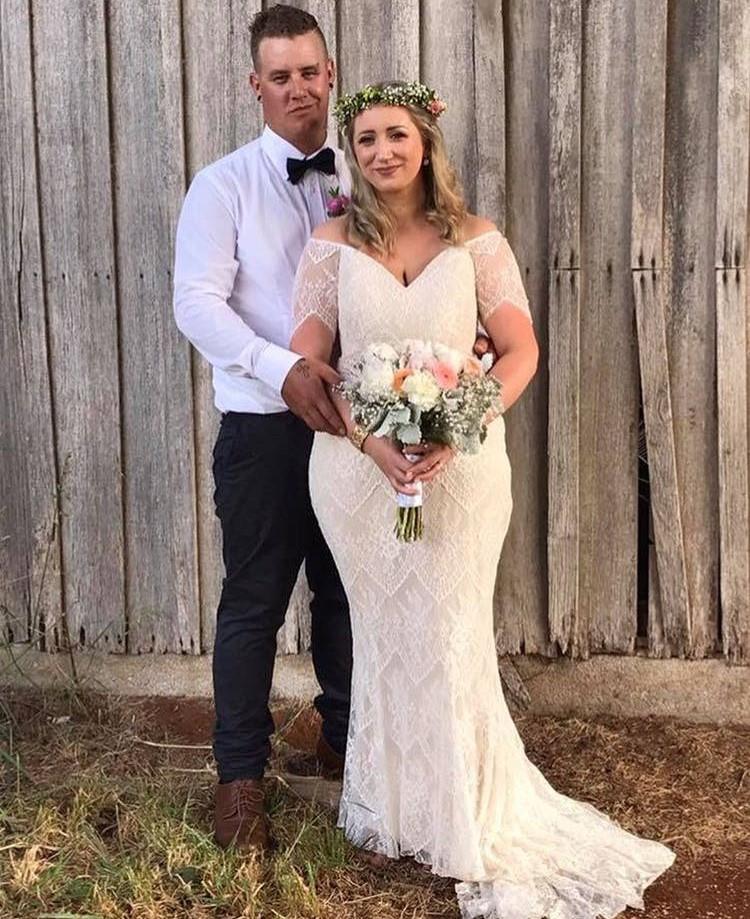 Wedding Gown Australia: Wedding Dresses Under $1000 Online Australia: Sydney
