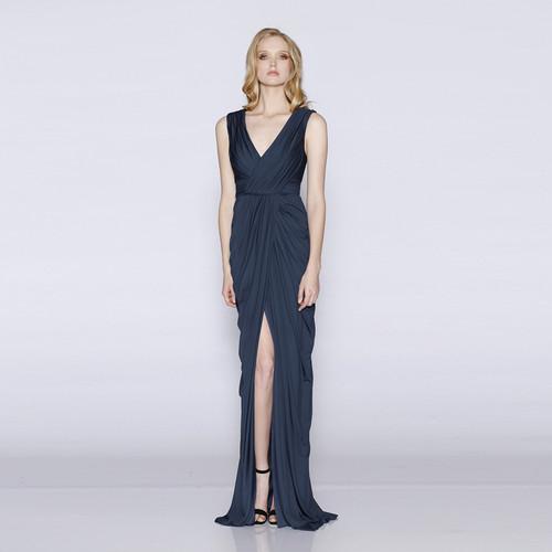 Angel Dress By Les Demoiselle Online Australia
