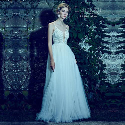 Buy Wedding Dress Online | Marie by Calla Blanche Bridal