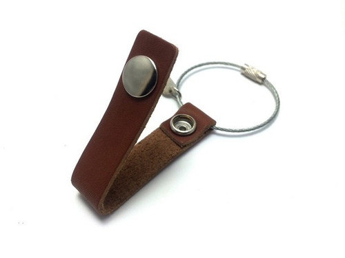 CABLE Keyring
