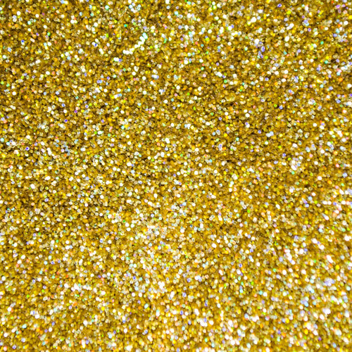 Gold Gone Wild Holographic 0.008
