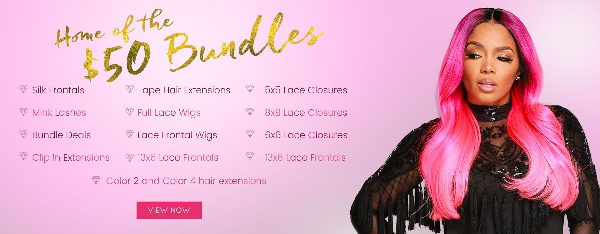 Virgin Hair Extensions And Brazilian Hair Bundles Diamond Dynasty